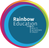 Rainbow Academy Logo